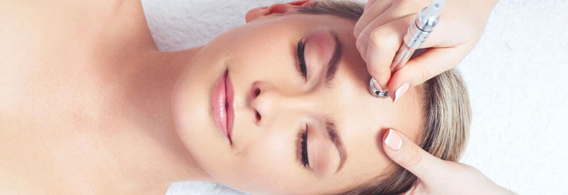 How Cosmetic Dermatology Treatments Can Enhance Your Self-Esteem