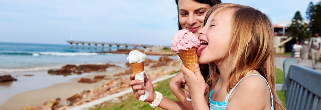 Northeast Dermatology Associates woman with dry skin Our Top Tips for Preventing Dryness in Summer Months