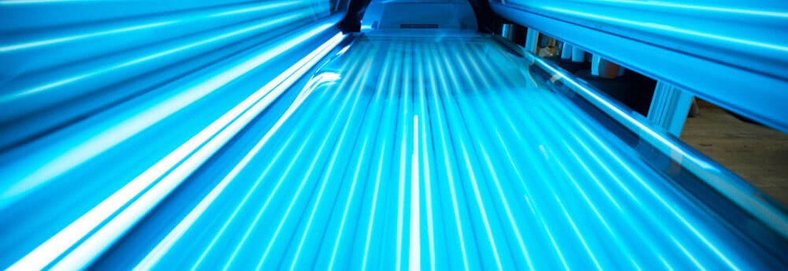 Northeast Dermatology Associates tanning bed Debunking 4 Common Tanning Myths