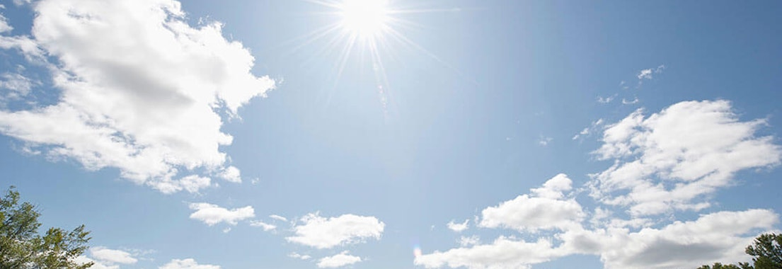 Northeast Dermatology Associates skin cancer risks Skin Cancer Awareness Month: What You Need to Know About Ultraviolet Radiation