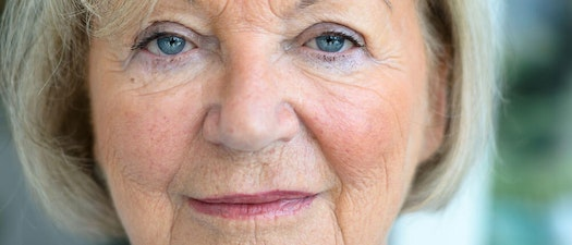 Look the Age You Feel with Wrinkle Reduction Skin Therapies