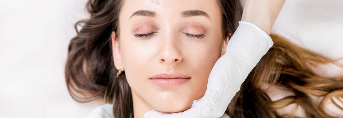 How Not to Overdo Botox and Fillers