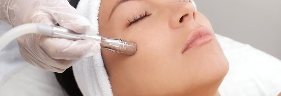 What Is the Best Time of Year for Microdermabrasion?