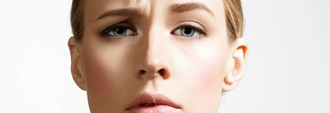 How to Reduce Wrinkles After They've Appeared