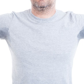 Find Relief from Hyperhidrosis With This Treatment