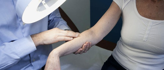 How Regular Screenings Prevent Melanoma and Other Skin Cancers