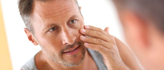 How to Know it's Time to Schedule a Cosmetic Dermatology Appointment