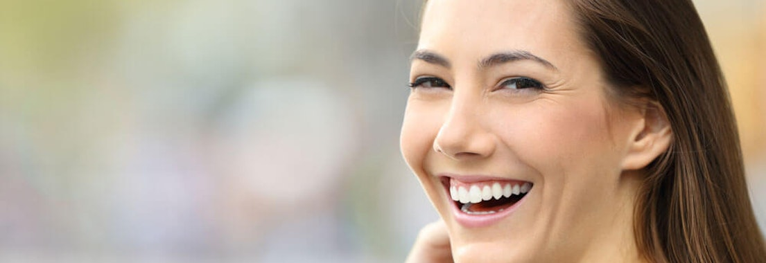 6 Ways You Can Boost Your Self-Esteem with Cosmetic Dermatology Treatments
