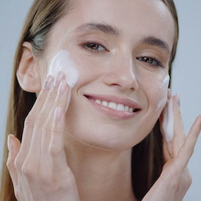 Premier Dermatology Partners aging skin treatment Our Best Tips For Slowing Your Skin's Aging Process
