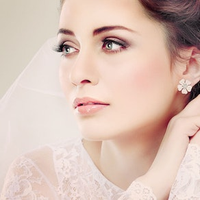 Premier Dermatology Partners bridal skin care treatment Bridal Beauty Bootcamp: The Pre-Wedding Treatments You Need