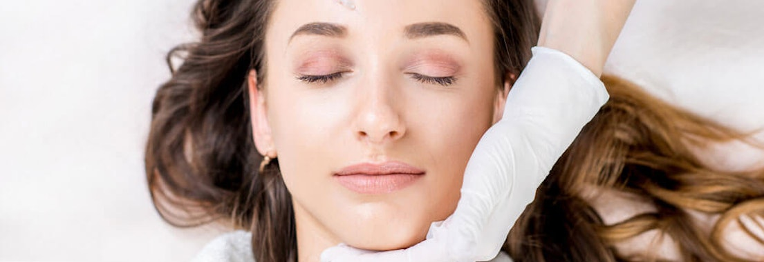 Collagen Induction Therapy (CIT): Empowering Your Body's Natural Healing