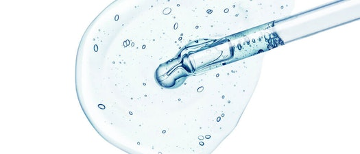 Discovering the Power of Hyaluronic Acid