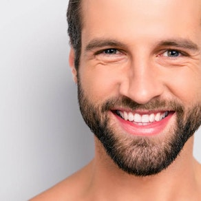 Premier Dermatology Partners Father's Day skin care gifts Happy Father's Day: Help Your Special Man Look and Feel His Best with these Treatments