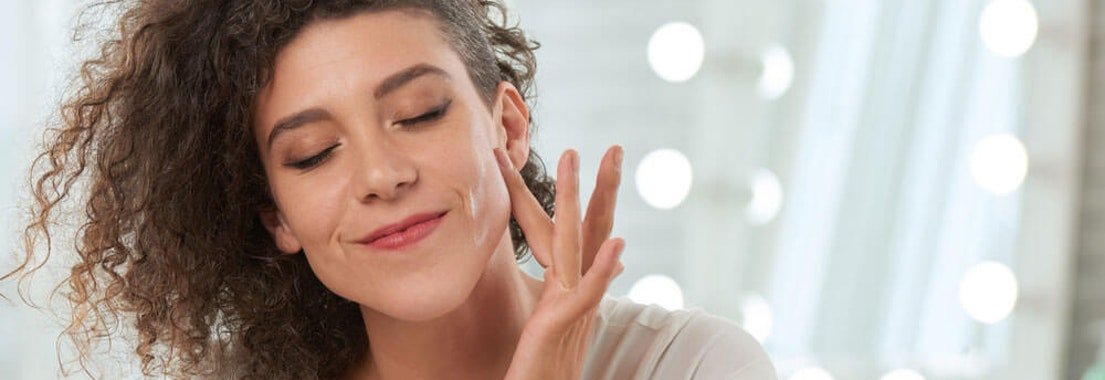 Premier Dermatology Partners anti aging skin treatment How Soon Should I Start an Anti-Aging Skin Care Routine?