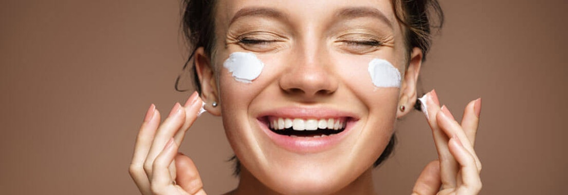 Premier Dermatology Partners chemical peel treatment How to Get Ready for a Chemical Peel
