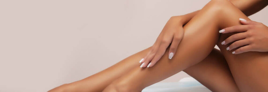 How You Can Achieve Smoother Skin Today