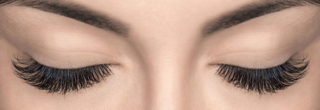 How Latisse© Can Give You Thicker Eyelashes