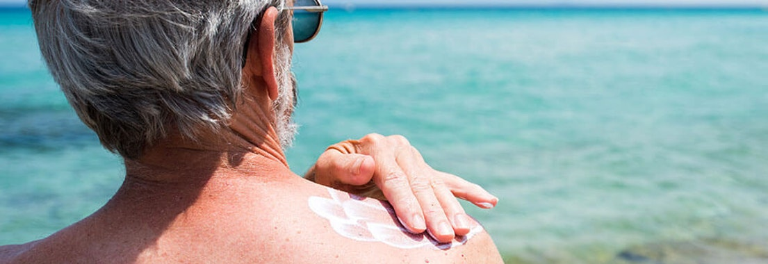 Skin Cancer Awareness Month: 5 Best Tips for Protecting Yourself
