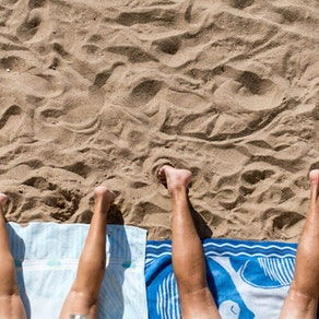 Skin Cancer Awareness Month: Do You Know the Risk Factors for Skin Cancer?