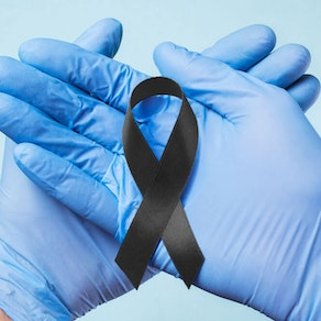 Skin Cancer Awareness Month: Why Early Detection is Crucial