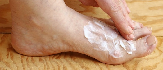 Fungal skin treatment Top 10 Fungal Treatment Options