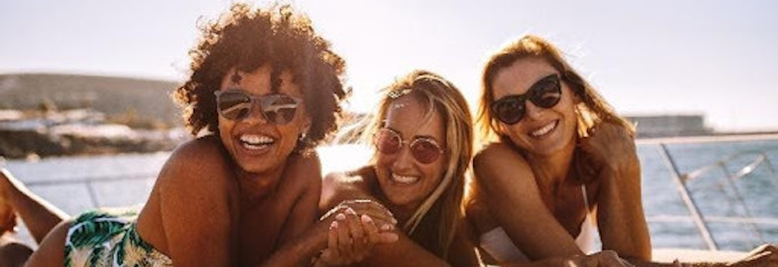 How to Know if You're High Risk for Skin Cancer