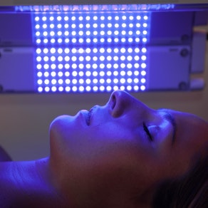 What You Need to Know About Light Therapy