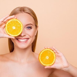 Best Vitamins for the Skin