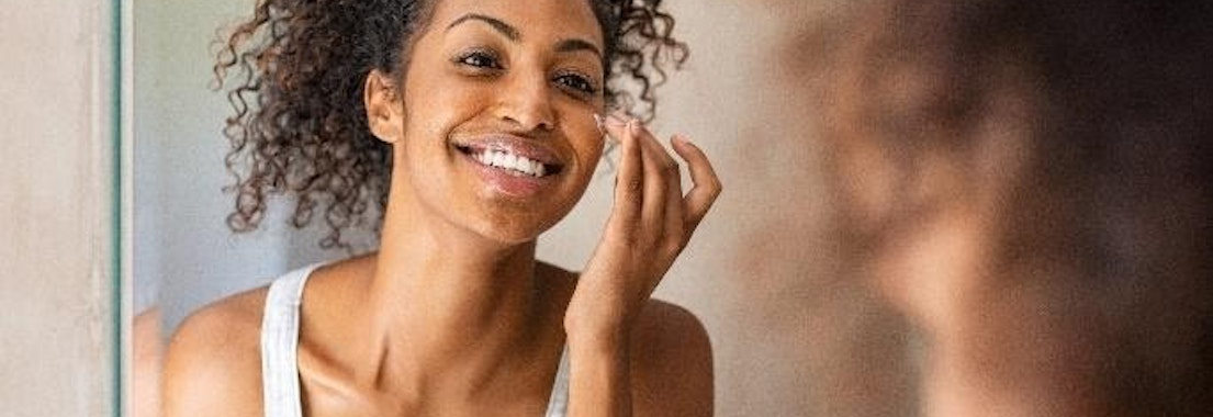 How to Find the Perfect Eye Cream