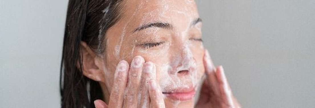 How to Know if Your Skincare Routine Is Working