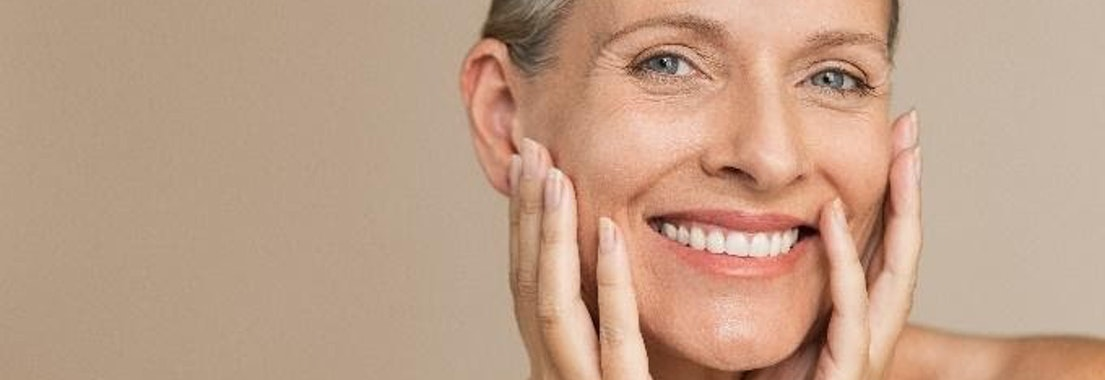 Top Dermatologist-Recommended Anti-Aging Treatments