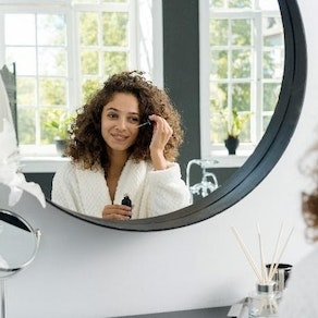 What Age Should I Start Using Anti-Aging Products?