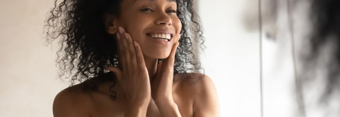 Enjoy a Fall Acne Facial and Look Your Best This Season