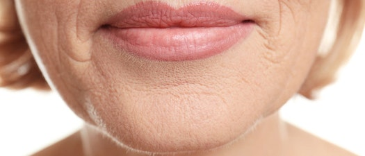 Is Botox Right for Me? Exploring Wrinkle Treatments