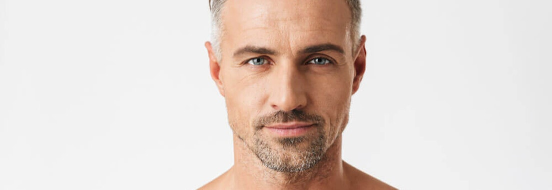 SE Dermatology Specialists men's skin care treatments The Top 4 Aesthetic Treatments for Men