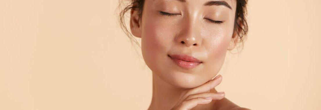 4 Dermatology Treatments for Better Looking Skin Without Makeup