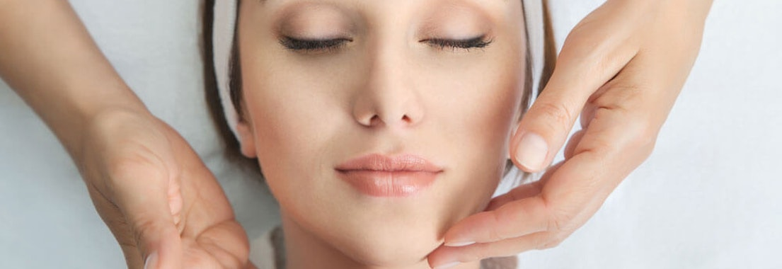 How Can I Benefit from Skin Therapies?