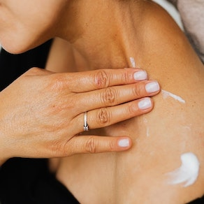 What to Do if You Get a Winter Rash