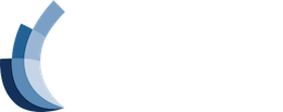 Dermatologist in Douglasville, GA and Columbus, GA
