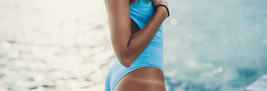 Pacific Dermatology Specialists sun damage skin treatment 5 Summer Skin Concerns and How to Beat Them