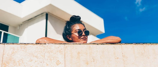 Pacific Dermatology Specialists dry skin treatment Can You Prevent Dry Skin in Summer Months?