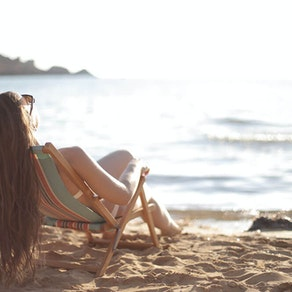 5 Common Tanning Myths
