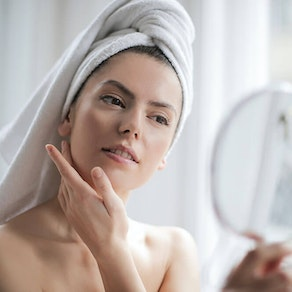 The Dermatology Group Partners self-tanning results 8 Self-Tanning Tips for Faking a Healthy Glow