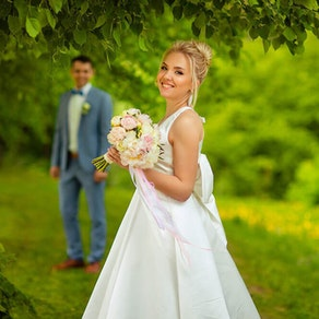 Beauty Bootcamp: The Pre-Wedding Treatments Every Bride Needs