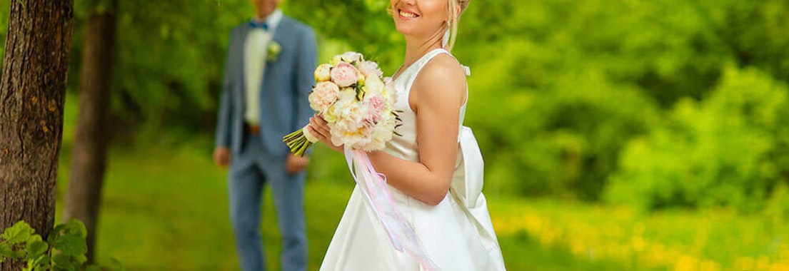 The Dermatology Group Partners bridal skin treatment Beauty Bootcamp: The Pre-Wedding Treatments Every Bride Needs