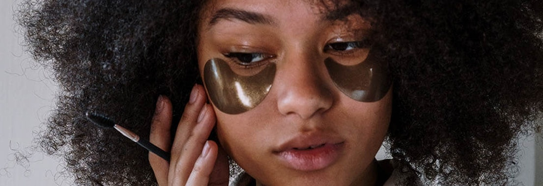 The Dermatology Group nighttime skin beauty treatment The Best Nighttime Beauty Rituals for Great Skin