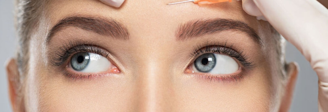 Did You Know? There Are Wrinkle Reducing Skin Treatments Other Than Botox