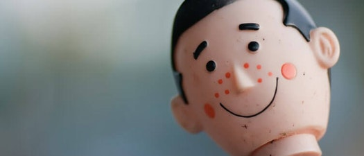 5 Possible Causes of Adult Acne