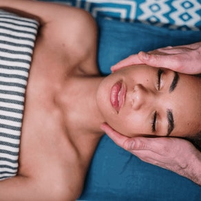 Best Facials for Busy People