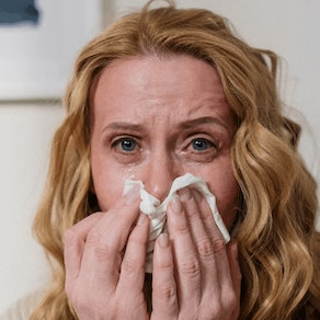 How Allergies Affect Your Skin